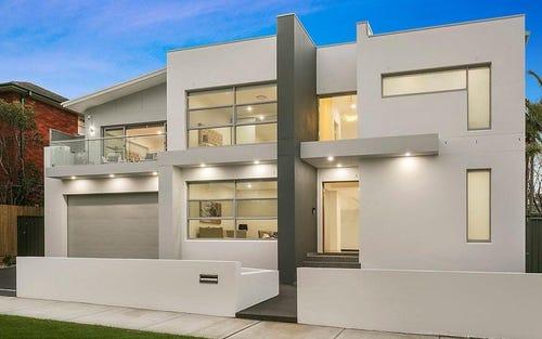 26A Gladstone Street, Bexley NSW 2207