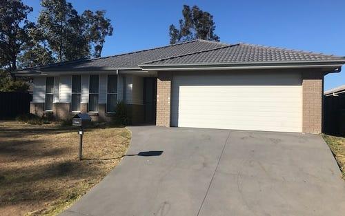 70 Taminga Road, Cliftleigh NSW