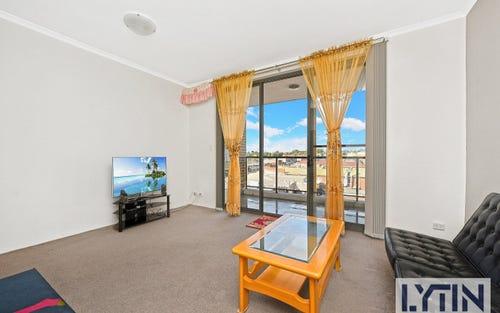 308/229 Kingsgrove Rd, Kingsgrove NSW