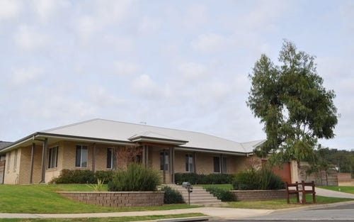 23 Tallowwood Drive, Gunnedah NSW 2380
