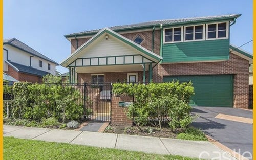 9 Blackall St, Hamilton NSW 2303