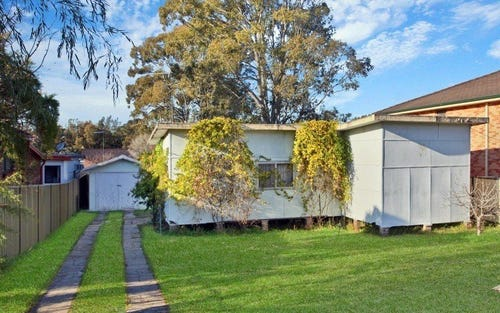 56 Metella Road, Toongabbie NSW 2146