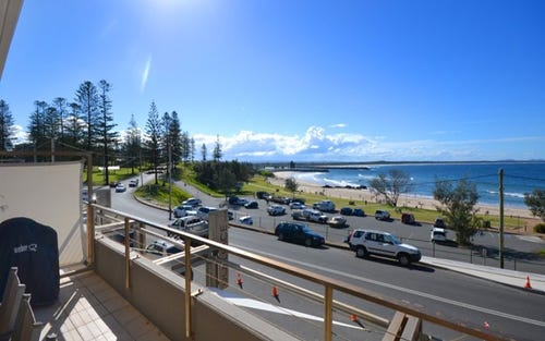 103/12-24 William Street, Port Macquarie NSW 2444