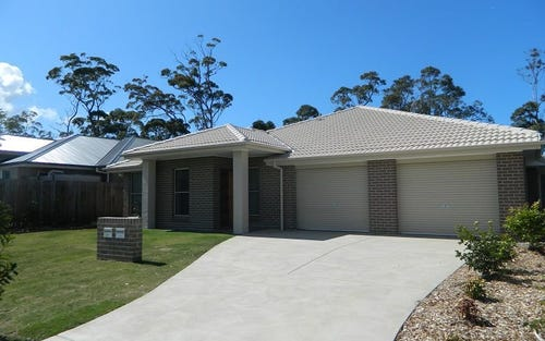 L80A Currawong Drive, Port Macquarie NSW 2444