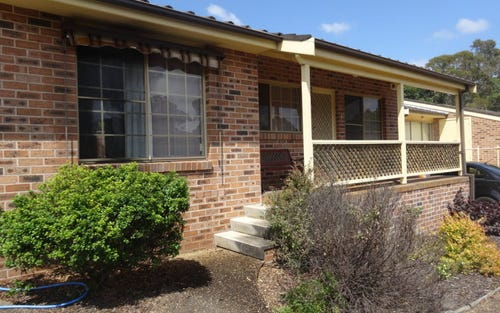 4/16 Oakwood, Sutherland NSW