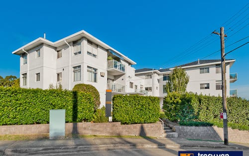 1/1076 Pacific Highway, Pymble NSW 2073