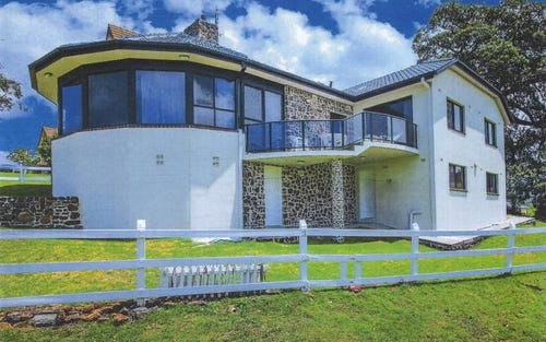 7b David Smith Place, Kiama Heights NSW 2533