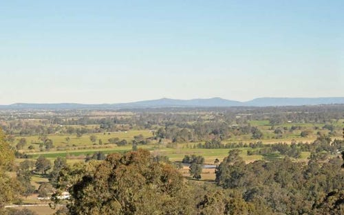 Lot 213 Paterson Hills Estate, Paterson NSW 2421