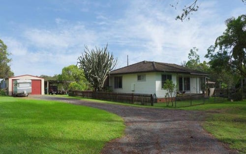 59 Spooners Ave, Greenhill NSW 2440
