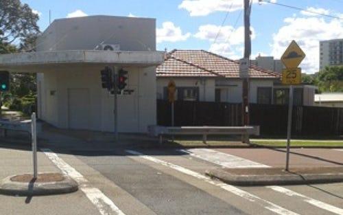 1/79 Bridge Road, Westmead NSW