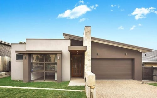 10 Quinane Avenue, Forde ACT 2914