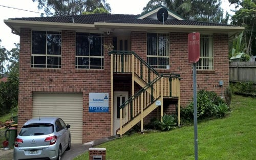 Address available on request, Springfield NSW