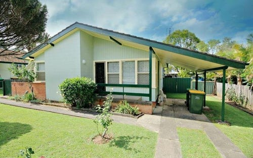 14 Lee Crescent, South Grafton NSW 2460