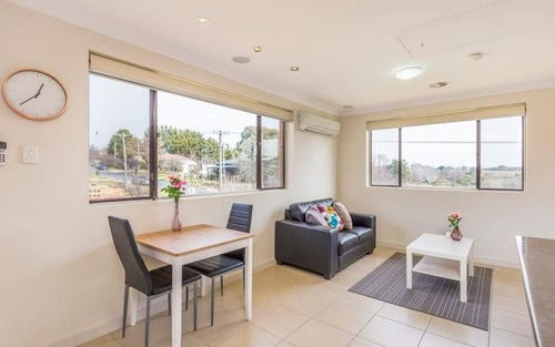 2/30 River St, Oaks Estate ACT 2620
