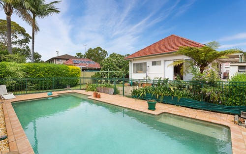 2 Dyinda Place, Miranda NSW