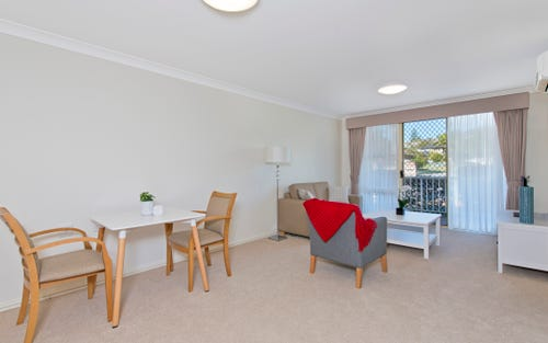 227/1 Parker Street, Port Macquarie NSW 2444