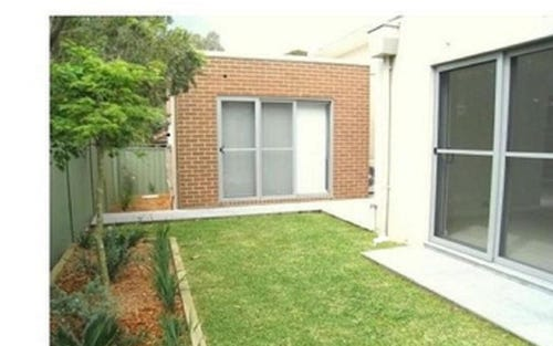 3a Gordon Street, Caringbah NSW