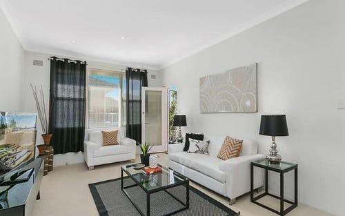5/34 Gladstone Street, Bexley NSW 2207