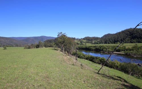Gwydir Highway, Jackadgery, Grafton NSW 2460
