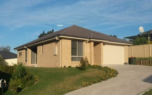 29 Durack Cct, Casino NSW 2470