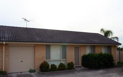 6/44 Bowen Street, Branxton NSW