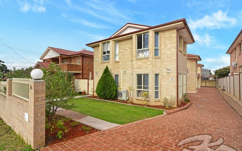 1/14 Hugh St, Belmore NSW 2192