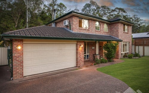 11 Bomaderry Crescent, Glenning Valley NSW 2261