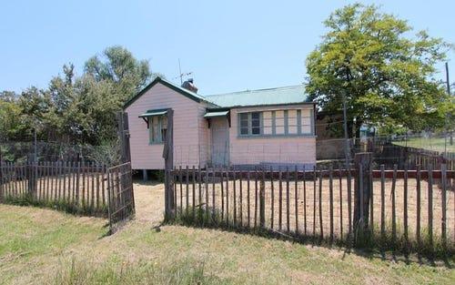 14069 Guyra Road, Tingha NSW 2369