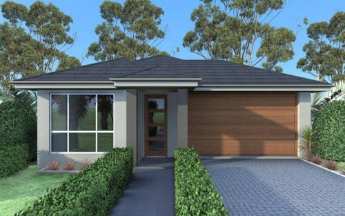 Lot 34 Schofields Farm Rd, Schofields NSW 2762