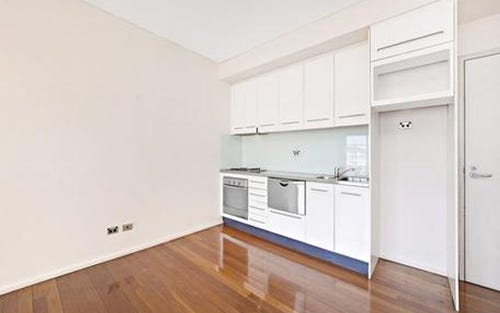 204/79 Gould Street, Bondi Beach NSW