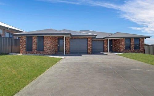 17b Mewburn Drive, Goulburn NSW 2580