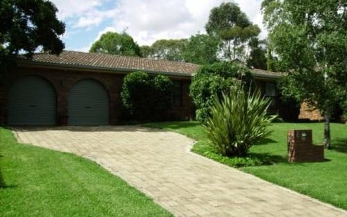 3 Newbury Drive, Ben Venue NSW