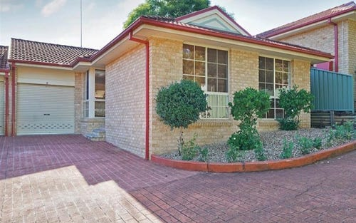 8/123 Lindesay Street, Campbelltown NSW
