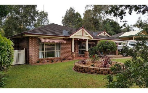 8 Republican Close, Narara NSW