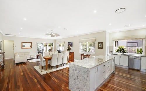 5 Bateau Bay Road, Bateau Bay NSW 2261