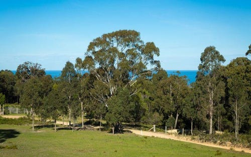 Lot A Turingal Head Road, Wallagoot NSW 2550