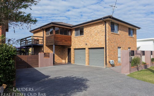 38 Ocean Drive, Wallabi Point NSW 2430