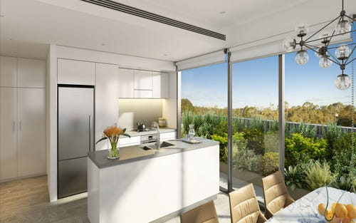 17 Birdwood Avenue, Lane Cove NSW 2066