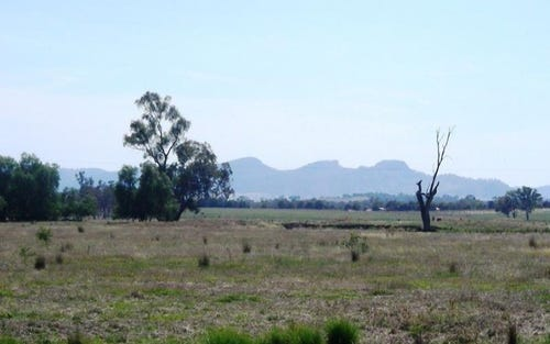 Lot 3, Bungowannah Road, Jindera NSW 2642