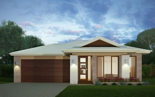 Lot 171 Lodges Road, Elderslie NSW 2570
