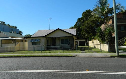 160 Little Street, Forster NSW 2428