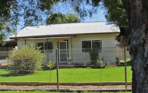 27 Mertin St, Bourke NSW 2840