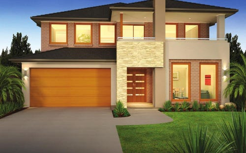 131 Lucinda Avenue, Wahroonga NSW 2076