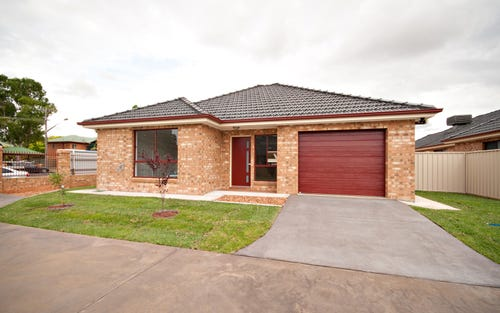 1/359 Macquarie Street, Dubbo NSW 2830