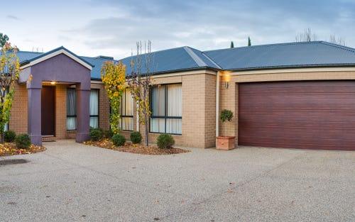 2/12 Robbins Drive, East Albury NSW