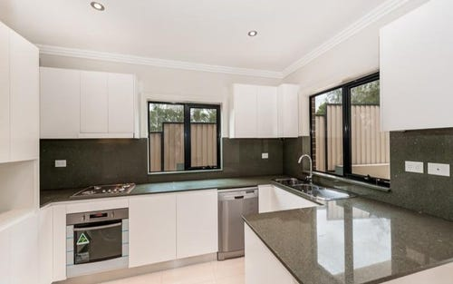 Address available on request, Ermington NSW 2115