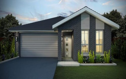 Lot 003 Duntroon Close, Hamlyn Terrace NSW 2259