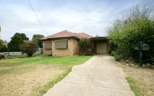 36 Manoora Avenue, Mount Austin NSW 2650