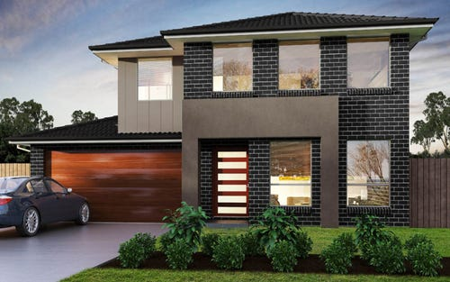 Lot 902 Ladysmith Drive, Edmondson Park NSW 2174