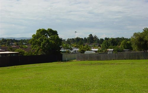 19a Stroud St, Bulahdelah NSW 2423